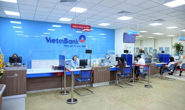 VietinBank chính thức áp dụng Thông tư 41/2016/TT-NHNN từ 01/01/2021 - 2