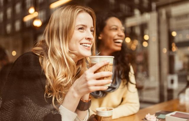 Linh hoạt và thích ứng chính là bí quyết của thành công và hạnh phúc - 3