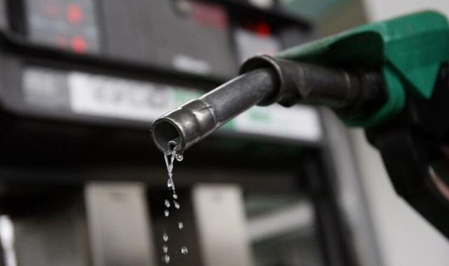 Loạt doanh nghiệp xăng dầu sắp bị tước giấy phép - 1