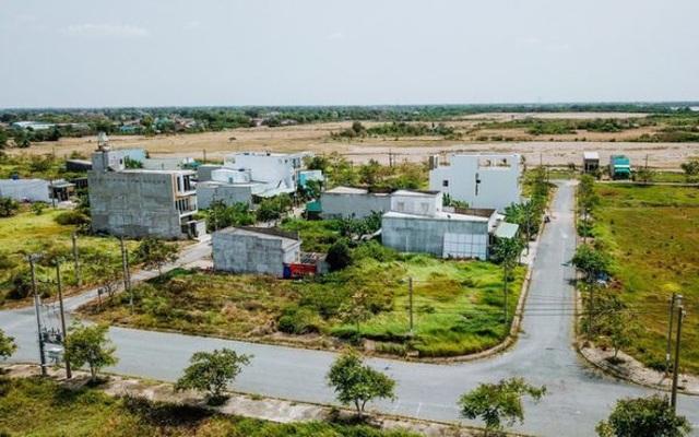 Hùn chung 200 triệu đồng mua đất, liên tiếp lãi đậm, tiền tỷ sẵn tay - 1