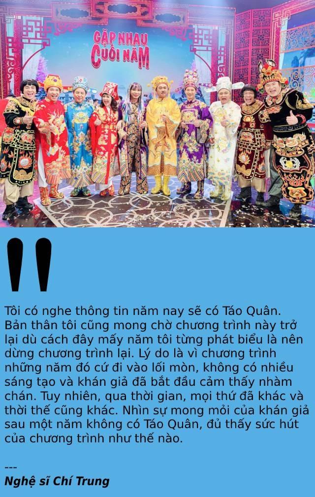 Trong những ngày cuối cùng của năm 2020, vĩnh biệt nhạc sĩ Lam Phương! - 2