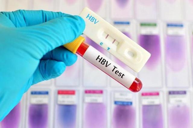 Sản phụ cần làm gì để bảo vệ con trước virus gây bệnh gan nguy hiểm? - 3