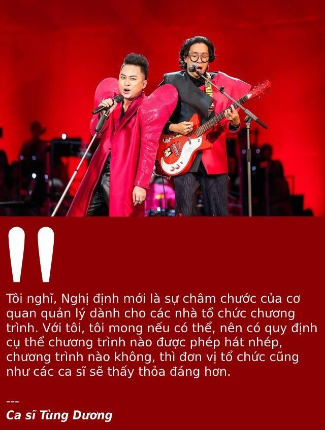Trong những ngày cuối cùng của năm 2020, vĩnh biệt nhạc sĩ Lam Phương! - 3