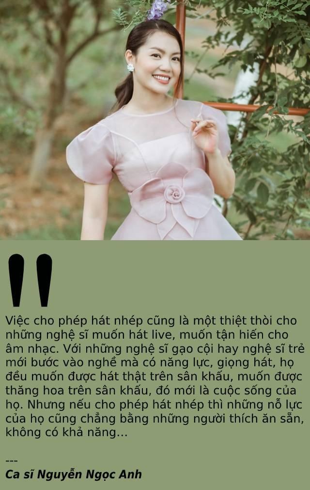 Trong những ngày cuối cùng của năm 2020, vĩnh biệt nhạc sĩ Lam Phương! - 4