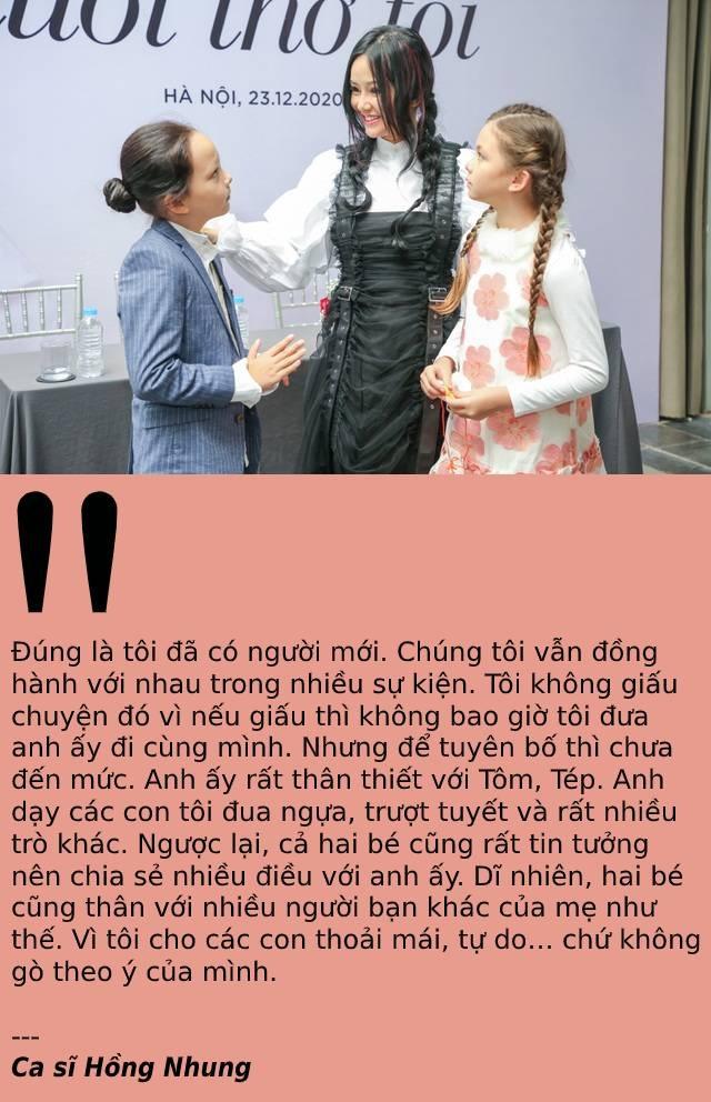 Trong những ngày cuối cùng của năm 2020, vĩnh biệt nhạc sĩ Lam Phương! - 7