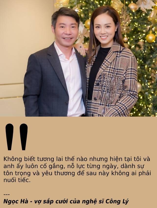 Trong những ngày cuối cùng của năm 2020, vĩnh biệt nhạc sĩ Lam Phương! - 8