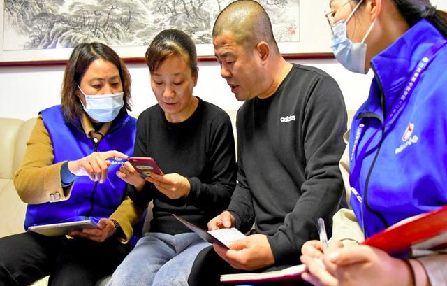 Nhiều thành phố Trung Quốc nới lỏng quy định nhập cư - 2