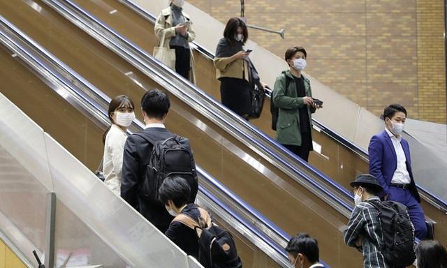 Doanh nghiệp Nhật Bản cắt giảm thưởng cuối năm vì Covid-19 - 1