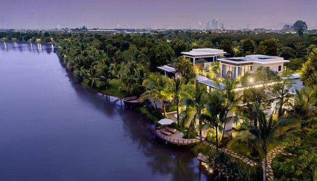 Hà Nội xây loạt cầu nghìn tỷ, đầu tư bất động sản khu vực nào dễ sinh lời? - 3