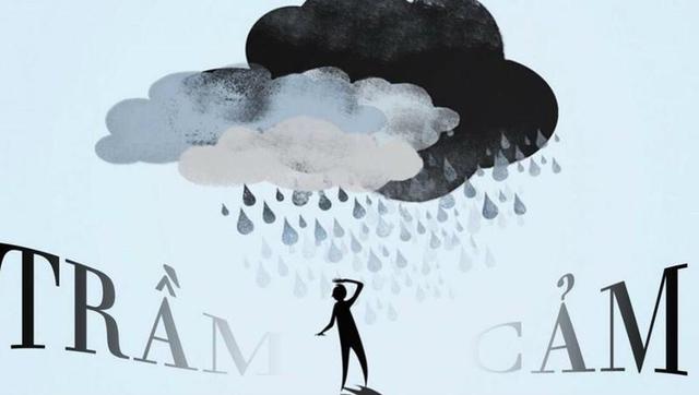 Kim Thần Khang - Bí quyết giúp cải thiện trầm cảm - 1