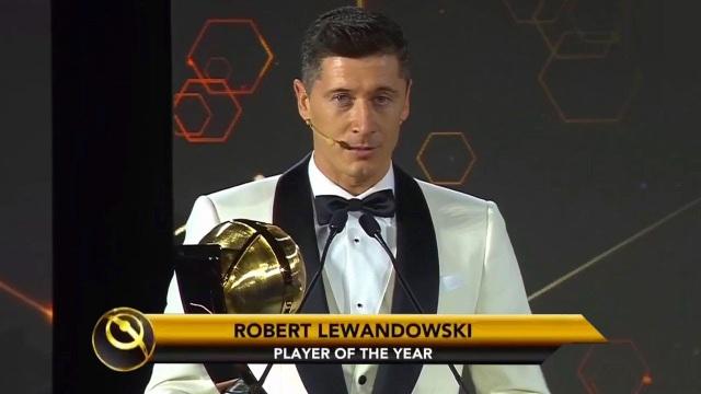 Đánh bại Messi, C.Ronaldo giành giải Cầu thủ xuất sắc nhất thế kỷ - 4