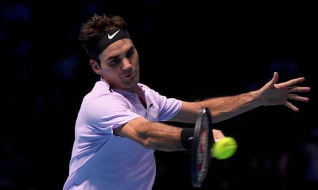 Vì sao Roger Federer không thể tham dự Australian Open 2021? - 1