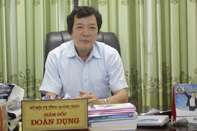 Dừng chi 3,5 tỷ đồng khen thưởng học sinh: Chủ tịch tỉnh yêu cầu báo cáo - 1
