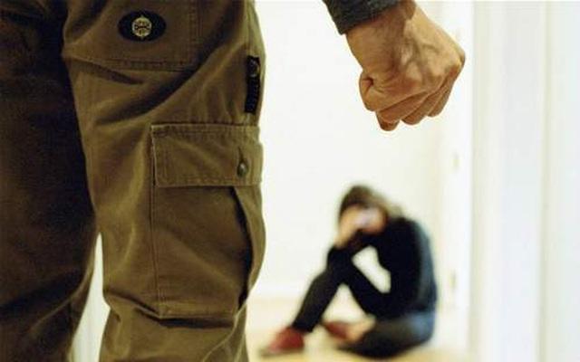 Thiếu nữ mất mạng oan nghiệt vì dám... hủy hôn - 2