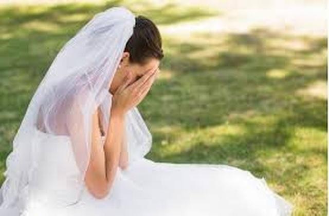 Thiếu nữ mất mạng oan nghiệt vì dám... hủy hôn - 3
