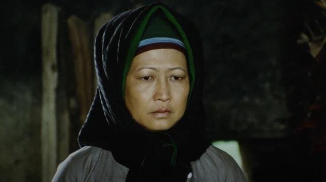 NSND Như Quỳnh và chuyện chưa kể khi đóng Chuyện của Pao 15 năm trước - 1