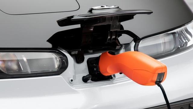 Toyota C+pod gây ấn tượng vì sự tiện dụng, nhỏ gọn - 6