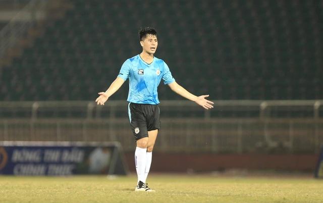 Đội hình tuổi Sửu của bóng đá Việt Nam: Nhiều ngôi sao, lắm tài năng - 3