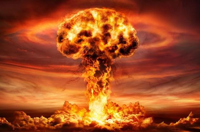 Giới chuyên gia Trung Quốc chê hầm tận thế hạt nhân Mỹ, chỉ ra điểm yếu chí mạng - 1