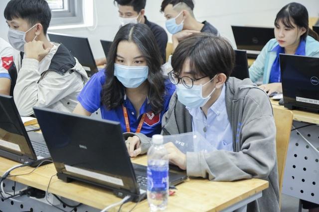Thêm 3 trường ĐH công bố đề án tuyển sinh dự kiến năm 2021 - 1