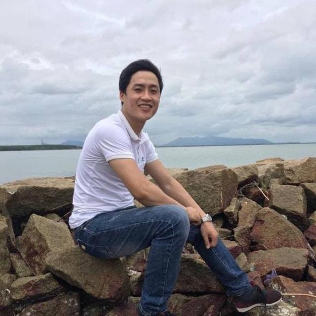 Nhạc sĩ Ai mì Quảng không qua đời ở tuổi 29  - 1