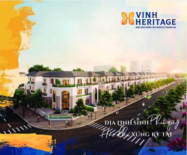 VLand Việt Nam: Cánh tay nối dài phát triển kinh doanh cho các chủ đầu tư bất động sản - 2