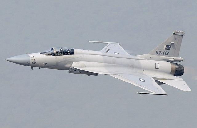 Điểm yếu của Trung Quốc trong nỗ lực hiện đại hóa quân đội - 3