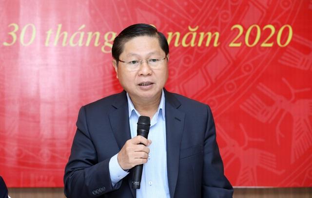Việt Nam có 6,2 triệu người khuyết tật, chiếm hơn 7% dân số - 2