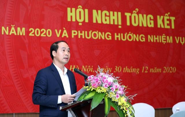 Việt Nam có 6,2 triệu người khuyết tật, chiếm hơn 7% dân số - 3