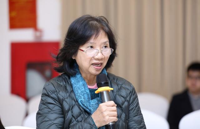 Việt Nam có 6,2 triệu người khuyết tật, chiếm hơn 7% dân số - 5