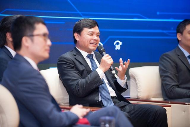 Đại gia từ chối bán thương hiệu Việt với giá 250 triệu USD - 1