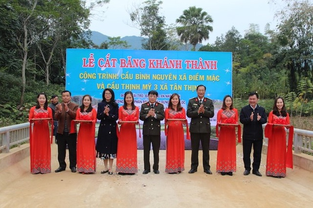 Thiên Lộc: Thương hiệu uy tín trong lĩnh vực Đầu tư xây dựng - 1