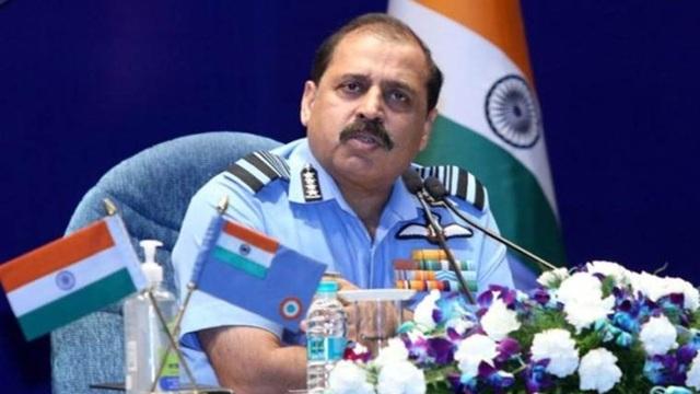 Ấn Độ cáo buộc Trung Quốc triển khai nhiều tên lửa và radar gần biên giới - 1
