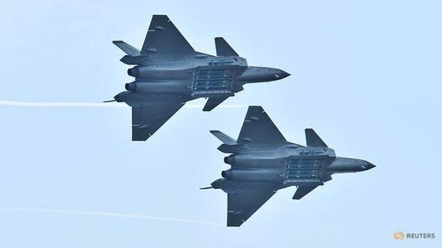 Điểm yếu của Trung Quốc trong nỗ lực hiện đại hóa quân đội - 2