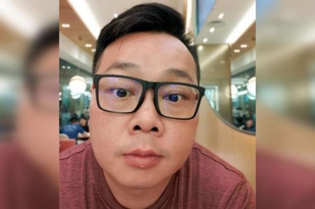 Vừa rời nhà tù Mỹ, gián điệp Trung Quốc bị bắt ở Singapore - 1