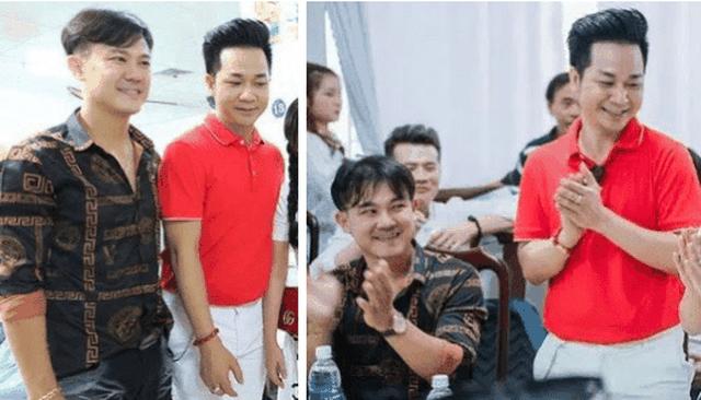 Quách Tuấn Du bị chỉ trích làm lố khi báo tin về Vân Quang Long - 3