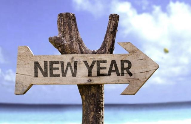 Làm thế nào để có 1 ngày cuối năm đầy ý nghĩa? - 1