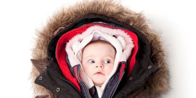 Mẹo làm ấm cơ thể nhanh chóng trong những ngày giá lạnh - 4
