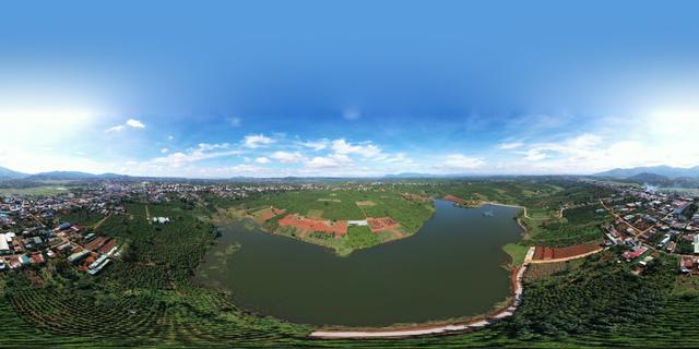 Thanh Niên Holdings phát triển  đầu tư mạnh mẽ tại Bảo Lộc - Lâm Đồng - 2
