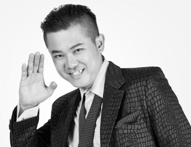 Quách Tuấn Du bị chỉ trích làm lố khi báo tin về Vân Quang Long - 1