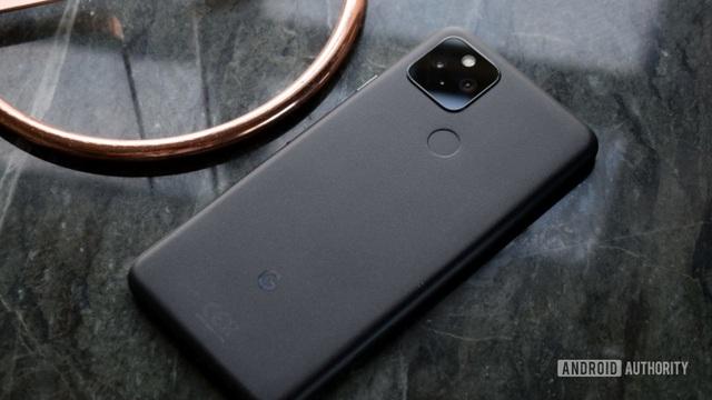 7 điều các nhà sản xuất smartphone cần phải dừng lại ngay trong năm 2021 - 4