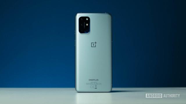 7 điều các nhà sản xuất smartphone cần phải dừng lại ngay trong năm 2021 - 6