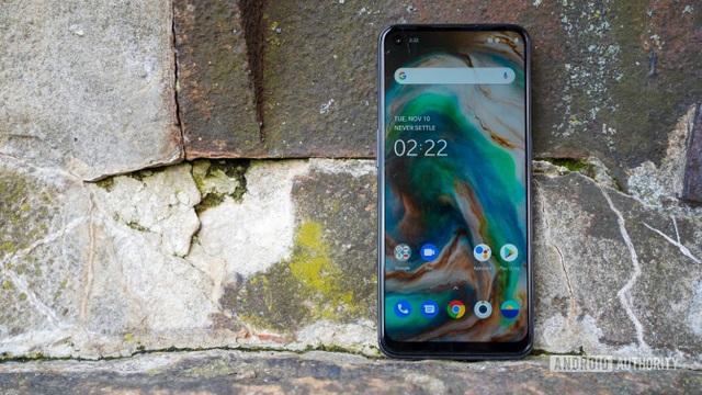 7 điều các nhà sản xuất smartphone cần phải dừng lại ngay trong năm 2021 - 5