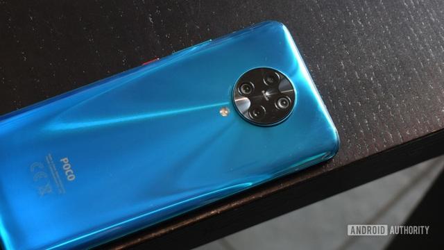 7 điều các nhà sản xuất smartphone cần phải dừng lại ngay trong năm 2021 - 7