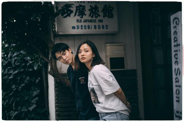 Chàng trai Hà thành phải lòng cô gái Sài Gòn trên đất Nhật - 10