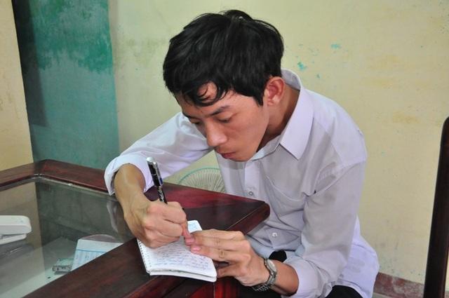 Quảng Nam ban hành kế hoạch trợ giúp người khuyết tật giai đoạn 2021 - 2030 - 1