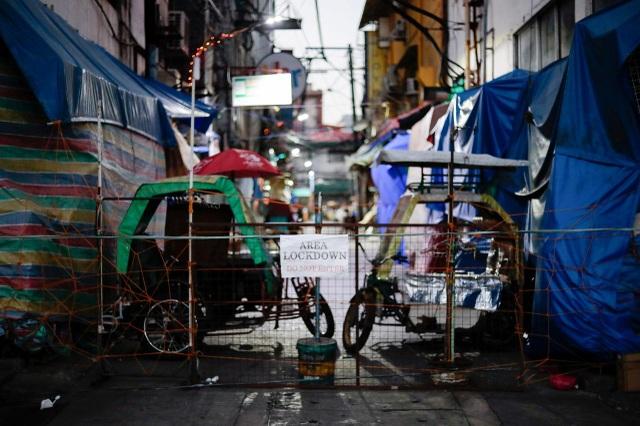 ASEAN-5 lún vào suy thoái, Việt Nam mạnh mẽ vượt ải Covid-19 - 7
