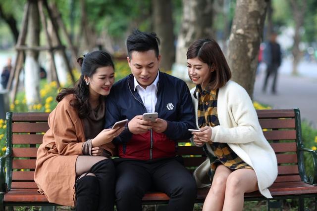 Dịch vụ Wi-Fi Offload công cộng hoạt động như thế nào? - 2