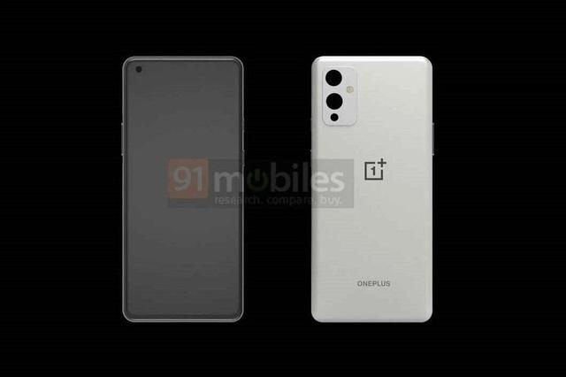 8 smartphone đáng chờ đợi nhất năm 2021 - 3