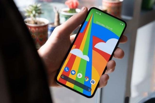 8 smartphone đáng chờ đợi nhất năm 2021 - 8
